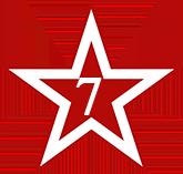 Армейская тушенка Войсковой Спецрезерв – как купить и
