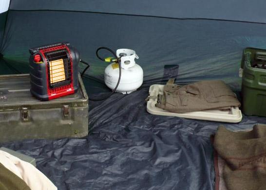 Обогреватели для рук на зимнюю рыбалку