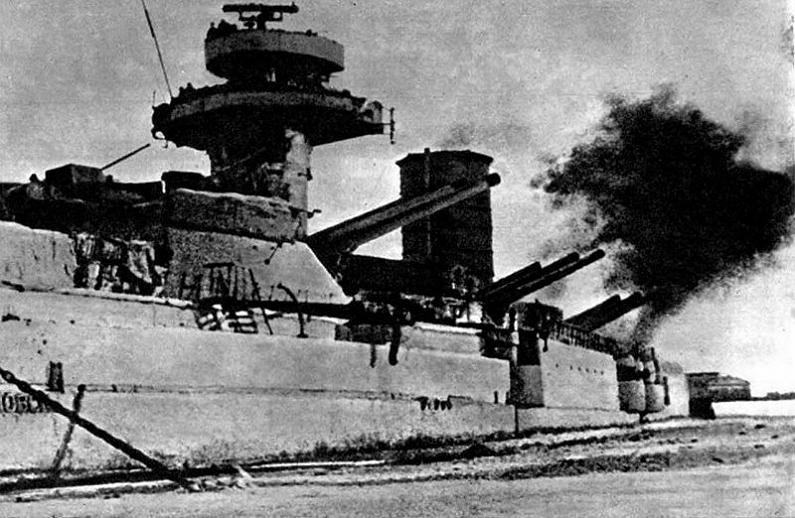 Снятие блокады Ленинграда 75лет