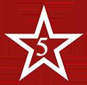 Купить вкусную армейскую тушенку из говядины Войсковой Спецрезерв - мелкий опт говяжья тушенка – цена с 5% скидкой на мясные консервы